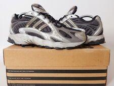 Adidas Torsion Response Trail 2006 EU42 UK8 US8.5 Vintage ZX EQT Equipment