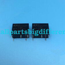 1pcs PCH-112D2H New Genuine TE 5pins Relay 12VDC