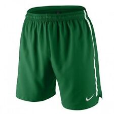 OFFICIAL NIKE DRI-FIT SHORTS Size YOUTH MEDIUM ( 9/10 )