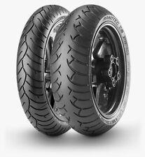 Offerta Gomme Moto Metzeler 160/60 ZR17 69W (Posteriore) Roadtec Z6 Interact pne