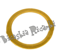 5382 - RONDELLA FRIZIONE RAME VESPA 125 150 200 PX - PX ARCOBALENO - T5