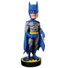 Figurines et statues jouets de héros de BD NECA batman avec batman