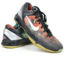 Nike Kobe 7 All-Star Galaxy Men's 12 Kobe Bryant Shoes 520810-001