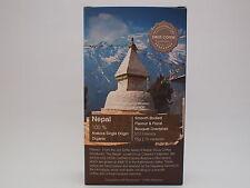 100 Sirius Coffee Capsules - The Nepalese