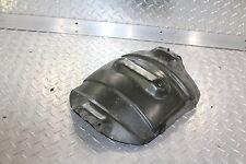 2005 YAMAHA ROAD STAR XV1700PC WARRIOR REAR BACK WHEEL INNER FENDER MUD GUARD