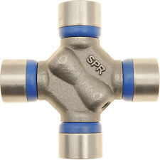 Dana Spicer 1310 Series U-Joint 5-153X Greaseable