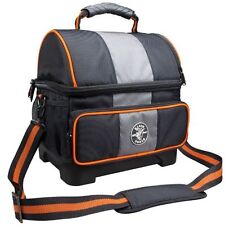 Klein Tool Tradesman Pro Soft Lunch Cooler