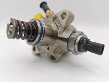 Brand New 079127025AH Hitachi Audi A6 S6 A7 A8 S8 RS6 High Pressure Fuel Pump