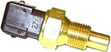 Coolant Temperature Sender Unit For PEUGEOT CITROEN FIAT LANCIA 106 I 133884