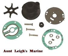 Water Pump Impeller Kit Yamaha (25 30 HP C25 CV25 C30) 18-3427 689-W0078-A6-00
