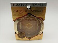 Physicians Formula Argan Wear Light Bronzer 6439 Ultra Nourishing Argan Oil