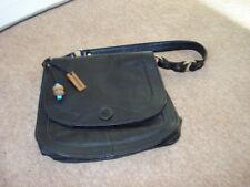 Ladies Shoulder Bag By Hidesign