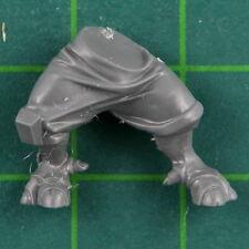 Stellar Empire of the Tau Scout Team Legs F Warhammer 40k Bitz 8850