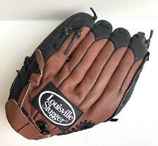 LOUISVILLE SLUGGER 12.5 Right hand Throwing Baseball Glove