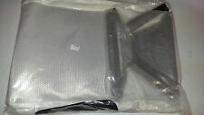 Toro 115-4664 Grass Bag Cloth LawnMower OEM 20330 20331 20370 20371 20377 20378
