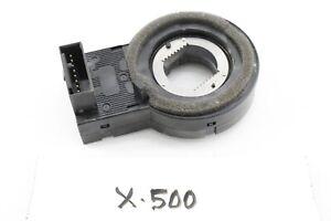 New GM OEM Steering Angle Sensor Hummer H2 Silverado SIerra 2007-2010 19418404