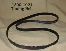 Ready Stock 5Dx Rotary Belt, Model 1500-1021