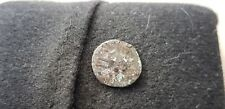 Unidentified rare? Roman coin found in England L47v