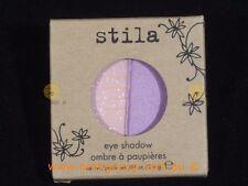 Stila Eyeshadow Duo Refill pan Full size 2.6g Tatiana