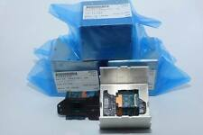 NEW SONY HVR-Z5N HVR-Z5J HVR-Z5U HVR-Z5C HXR-NX5 DSR-177 DSR-PD175 CMOS imager