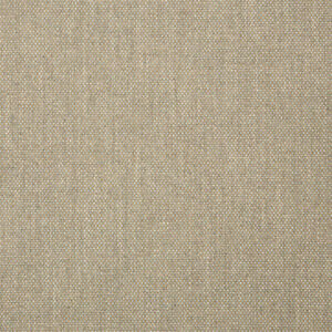 """Sunbrella®️ Sailcloth Space 32000-0027 Upholstery Furniture 54"""" Fabric By Yard"""