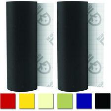 Gear Aid tenaz cinta no cosido cáscara y palillo de cinta de reparación-Paquete de 2