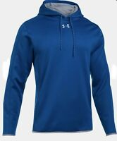 UNDER ARMOUR DOUBLE THREAT HOOD   - FREE SHIPPING -