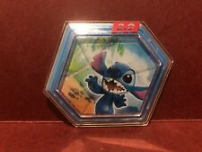 Disney Infinity 2.0 Lilo and Stitch's Tropical Rescue Toy Box Game INF-2000105