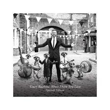 Gary Barlow - Gary Barlow Since I Saw You Last Specials... - Gary Barlow CD 5AVG