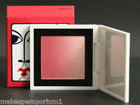 MAC BLUSH OMBRE - KINDERGARTEN RED - BNIB - ISABEL AND RUBEN TOLEDO COLLECTION