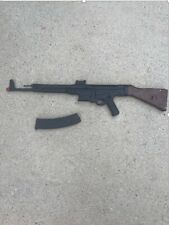 AGM Full metal STG44 Airsoft gun