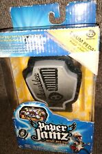 Paper Jamz Drum Pedal Instant Rock Star WowWee Musical Toy NEW IN BOX