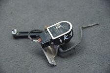 6784075 Sensor de nivel LWR Xenon agudos BMW Serie 5 F10 F11 F06 TRASERO I / R