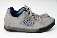 Five Ten Mens Freerider Mountain Bike Shoes Trainers Sneakers 5 10 Cycling US 12