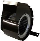 Broan 361 Losone Complete Blower Assembly 115 Volt # 97008580