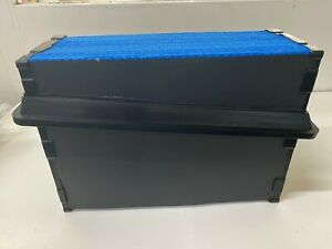 Corrugated Media Air Filter For Kenworth T680 & Peterbilt 5799 (LAF67250)
