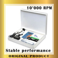 "Permanent Make up & Micro-needling digital machine ""BIOMASER P100"""
