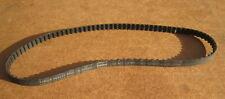 New listing Genuine Singer Sewing Machine Timing Belt 446237