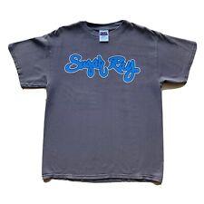 Sugar Ray Tour Vintage Shirt Large Band Tee Tour Tee Brockum Giant
