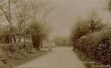 Horns Green near Bromley. Scott's Lodge.