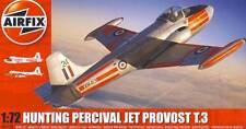 Airfix Chasse Percival Jet Provost T.3a RAF 1967 1984 1:72 modèle-kit kit