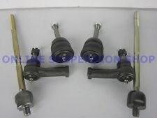Suits Holden Commodore VL VN VP Front Suspension & Steering Kit