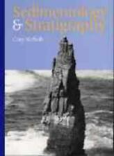 Sedimentology and Stratigraphy,Gary Nichols