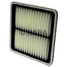 Cabin Air Filter-Turbo NAPA//PROSELECT FILTERS-SFI 224030