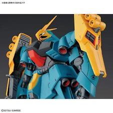 "Bandai Hobby RE/100 #10 Gyunei Guss' Jagd Doga ""Char's Counterattack"