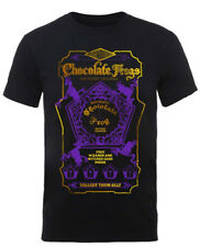 Harry Potter 'Chocolate Frogs' T-Shirt - NEW & OFFICIAL!