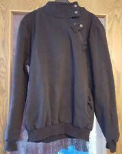 Pullover Merish Sportswear Größe M
