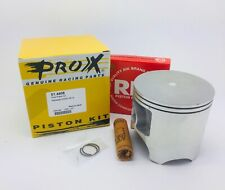 Prox Piston Kit Kawasaki KX 500 Inc Pin & Clips 1988-2004 85.95mm 4408.B Size B