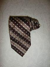 Original Krawatte von HUGO BOSS<MADE IN ITALY> Top !!!!