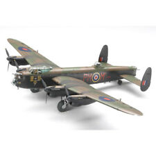 TAMIYA 61112 Lancaster B MKI / III 1:48 Aircraft Model Kit